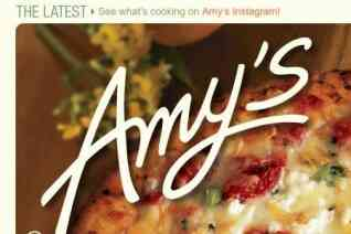 Amys Kitchen reviews and complaints