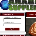 Anabolic Suplement Store reviews and complaints