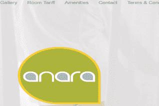 Anara Homes reviews and complaints