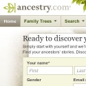 Ancestry reviews and complaints