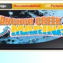 Anchor Creek Marina