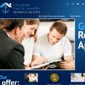 Anchor Your Assets Lease Guaranty