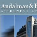 Andalman and Flynn