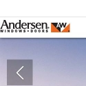 Andersen Windows reviews and complaints