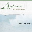 Anderson Funeral Home reviews and complaints
