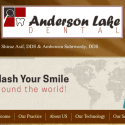 Anderson Lake Dental reviews and complaints