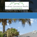 Andrea Lawrence Realty reviews and complaints