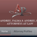 Andreu Palma reviews and complaints