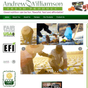 Andrew And Williamson Fresh Produce reviews and complaints