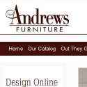 Andrews funiture reviews and complaints