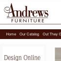 Andrews funiture