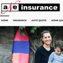 aNe Insurance Agency reviews and complaints