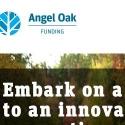 Angel Oak Funding