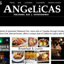 Angelicas Of Redwood City reviews and complaints