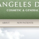 Angels Dental