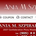 Ania Szpirak