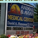 Animal and Avian Medical Center