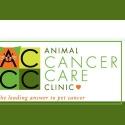 Animal Cancer Care Clinic