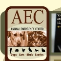 Animal Emergency Center reviews and complaints