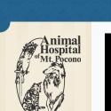 Animal Hospital of Mount Pocono