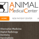 Animal Medical Center Of Valencia
