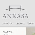 ANKASA reviews and complaints