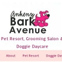 Ankeny Bark Avenue reviews and complaints