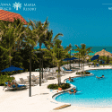 Anna Maria Beach Resort reviews and complaints