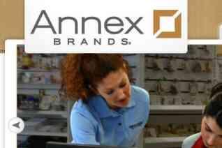 Annex Brands reviews and complaints