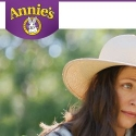 Annies reviews and complaints