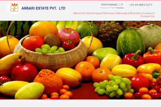 Ansari Estate reviews and complaints