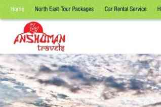 Anshuman Travels reviews and complaints