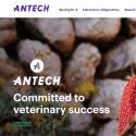 ANTECH Diagnostics