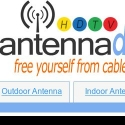 Antennadeals