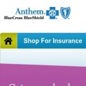 Anthem Blue Cross And Blue Shield