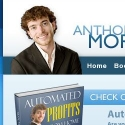 Anthony Morrison
