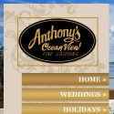 Anthonys Ocean reviews and complaints