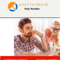 Antivirushelpnumber reviews and complaints