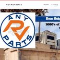 Any Rv Parts