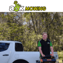 AOK Mowing