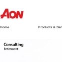 Aon Hewitt reviews and complaints
