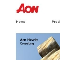Aon reviews and complaints