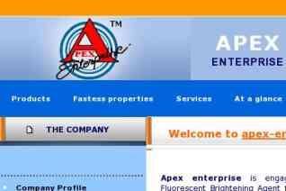 Apex Enterprises reviews and complaints