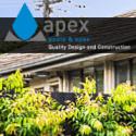 Apex Landscape reviews and complaints