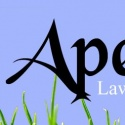 Apex Lawn And Landscape
