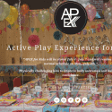 APEX Play Space
