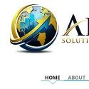 APEX Solutions Group Ltd