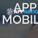 App Nation
