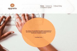 Appario Retail Private reviews and complaints