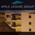 Apple Leisure Group reviews and complaints